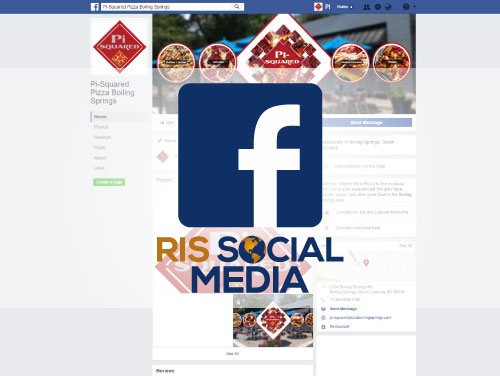 Facebook Marketing For Restuarants