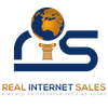 Website Design Lexington SC:  SEO, Social Media or Marketing, We Can Help!