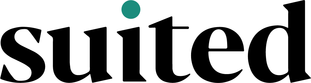 suited_teal_dot