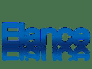 Elance_02