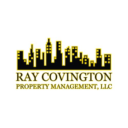 —Ray Covington
